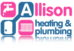allison_heat_logoweb